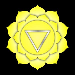 Bracelets chakra solaire